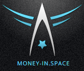 money-in.space обзор