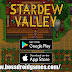 Stardew Valley Android Apk + Mod Apk