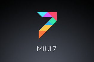 ROM MIUI7 Official Untuk Android Lenovo A6000/Plus