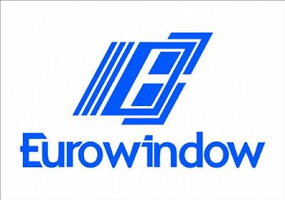 Logo Eurowindow