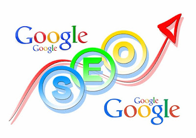 Why you should not rely on Google for traffic