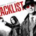 Assistir Online The Blacklist S04E12 – 4×12 – Legendado