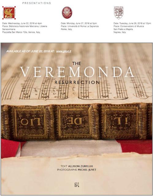 www.veremonda.com