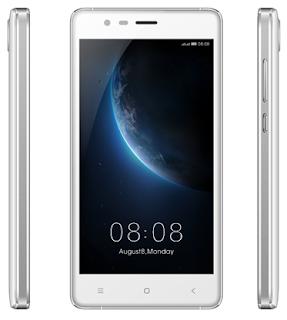 FPT Shop - Galaxy J7 Pro giảm sốc 2 triệu - YouTube