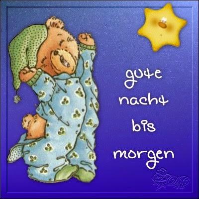 Whatsapp Gute Nacht Sprüche Gute Nacht Bilder Und