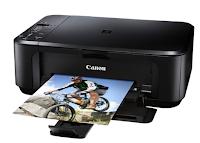 Si vous cherchez une nouvelle imprimante avec le prix considérablement abordable, alors Canon PIXMA MG2120 peut être une bonne option pour vous d'acheter