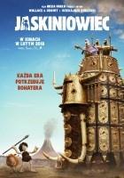 http://www.filmweb.pl/film/Jaskiniowiec-2018-757558
