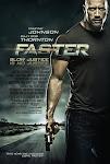 Thần Tốc - Faster