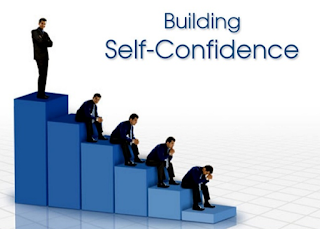 Building Self Confidence Become Important For You
