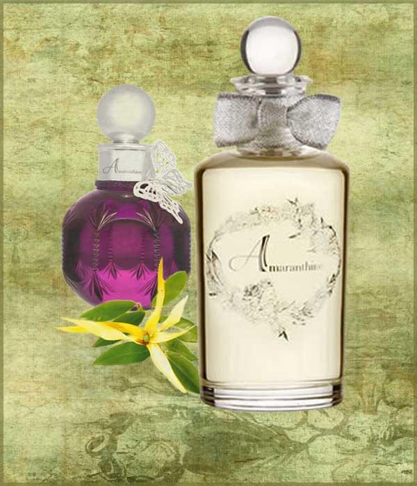 d14a1da70e3db Se embalado no frasco de cristal púrpura da edição limitada, transforma  definitivamente uma linda cortesã em fascinante rainha.