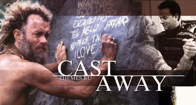 daftar film bertahan hidup di pulau