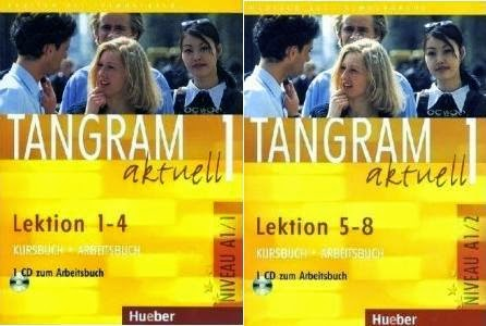 Tangram Deutsch Pdf