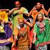 Soweto Gospel Choir se presentará en el Teatro Colón