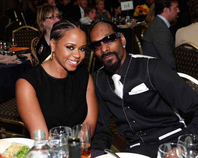 snoop-dogg-and-wife-21st-anniversary-wedding