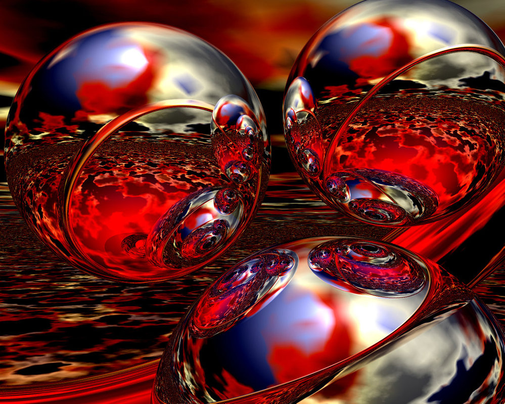 3d Wallpaper Theme For Android Wallpaper Based 3d Abstract Desktop Wallpapers