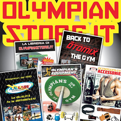 http://www.olympianstore.it/daily-deals.html