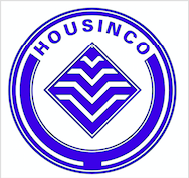 Housinco Grand Tower logo