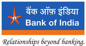 Know Bank of India Personal Loan Customer Care