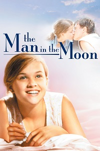Watch The Man in the Moon Online Free in HD