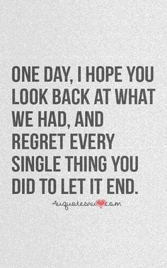 60+ Moving On and Lost Love quotes for Him & Her (2019 ...