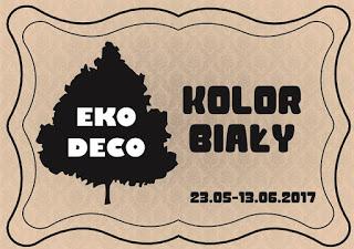 http://eko--deco.blogspot.com/2017/05/wyzwanie-graj-w-kolory-biay.html