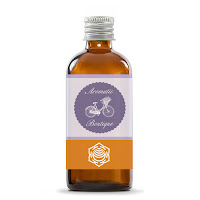 https://www.aromatherapyforaustralia.com.au/shop/index.php?route=product/search&search=sacral%20chakra