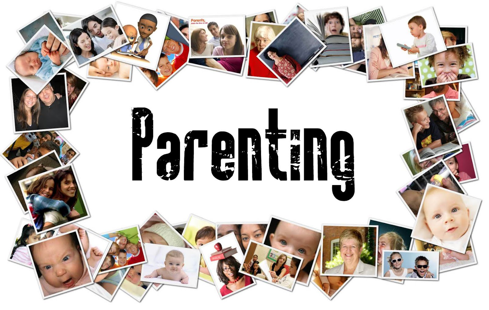 Mindframes What's Your Parenting Style?