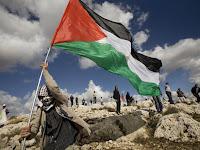 Ingin Singkirkan Penduduk Palestina dari Al-Quds, Ini Rencana Israel