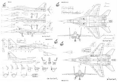 Diagram Of Jet Stream, Diagram, Free Engine Image For User