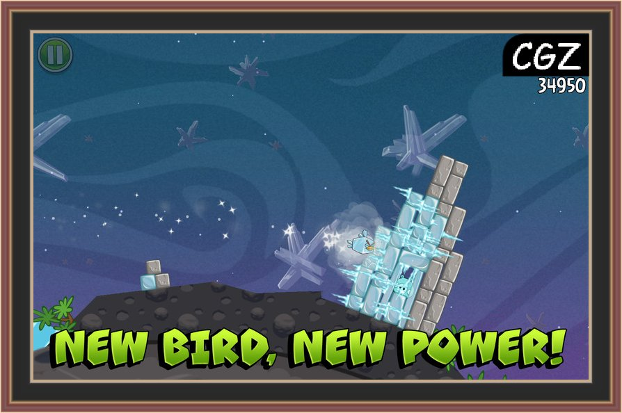 free pc games  angry birds full version