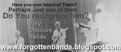 http://forgottenbands.blogspot.com/