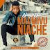 Audio | Young Yuda - Maumivu Niache : Download Singeli  Mp3