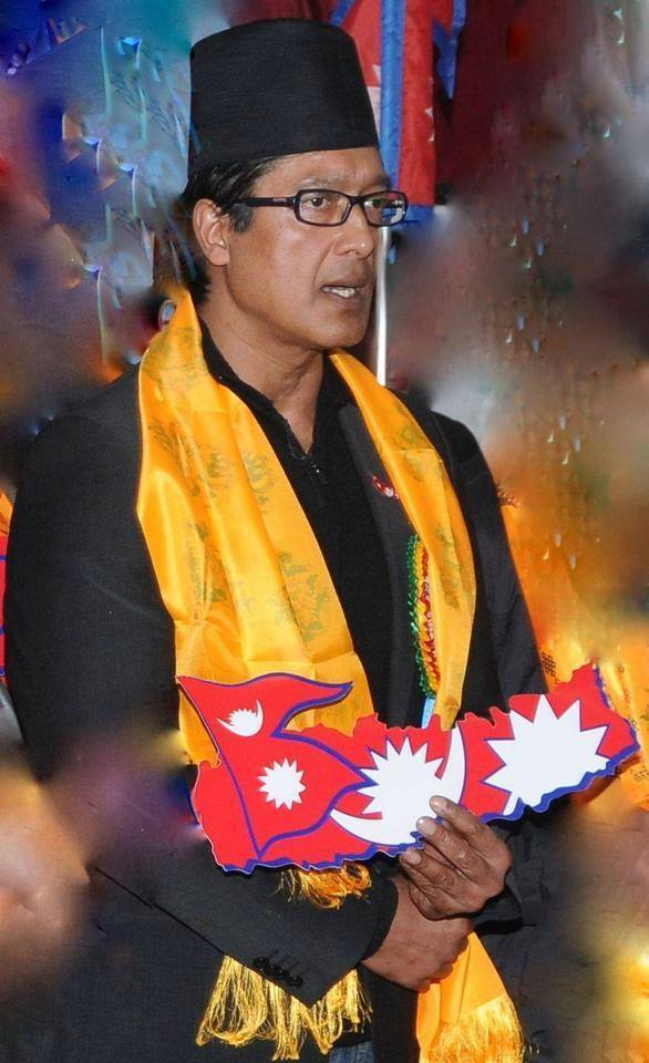 rajesh_hamal_wiki_biography