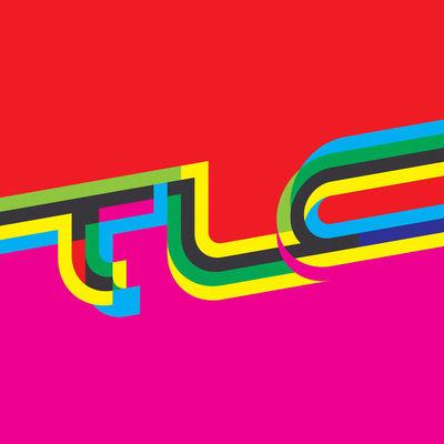 TLC - TLC - Album Download, Itunes Cover, Official Cover, Album CD Cover Art, Tracklist