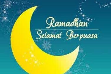 Doa Niat Puasa Ramadhan yang Benar | Arab, Latin, dan Terjemahannya