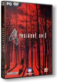 download resident evil pc