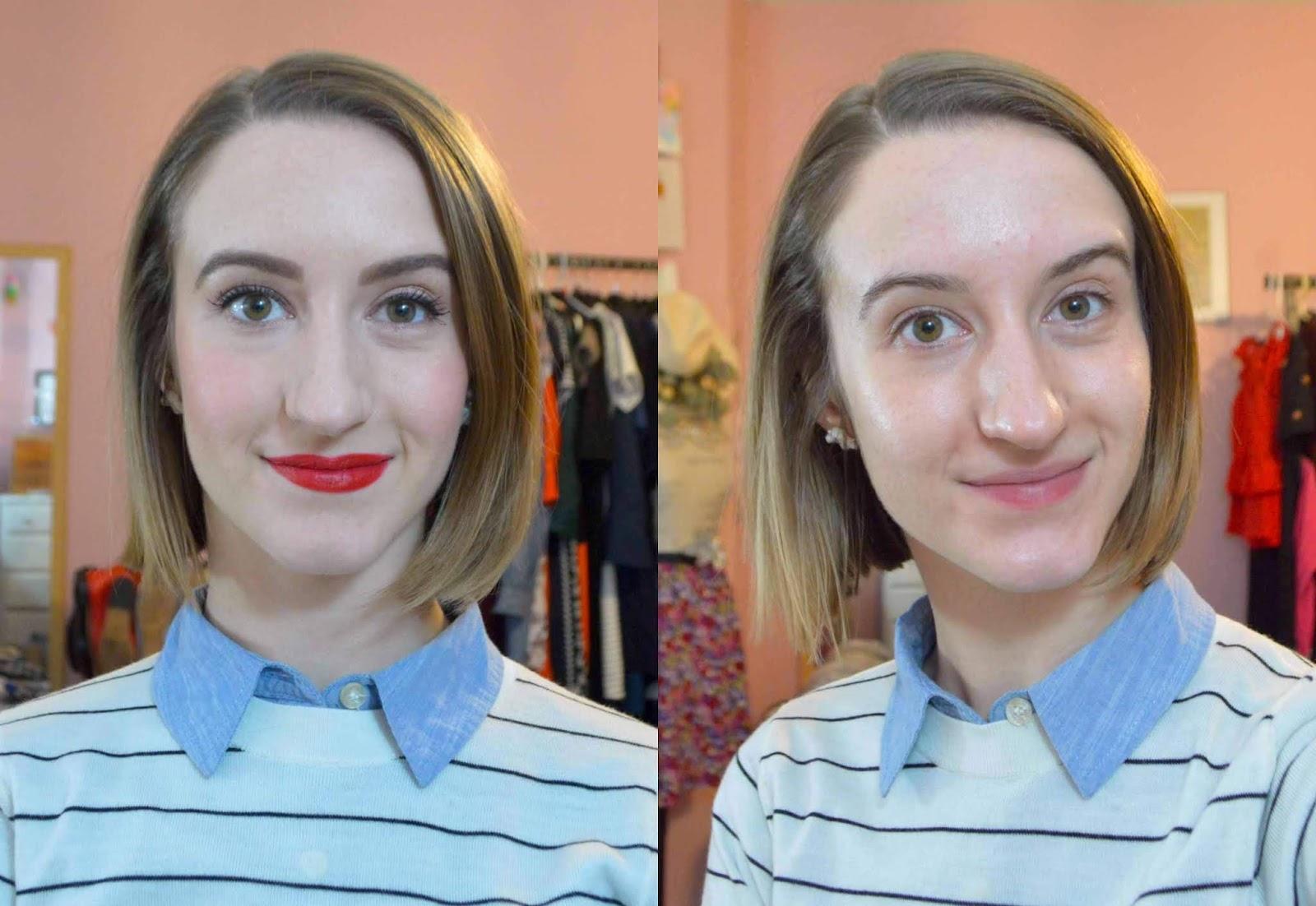 Best Makeup Wipe