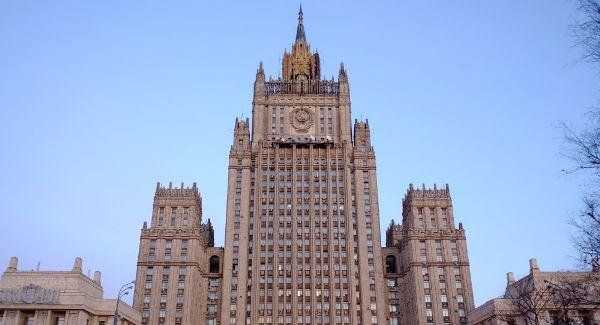 """موسكو """"الخوذ البيضاء"""" فرع من تنظيم جبهة النصرة الإرهابي وتقوم بمحاولات استفزازية جديدة في سورية"""