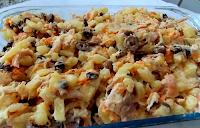 receita,culinaria, cozinha brasileira, comidas, dicas,temperos, gastronomia, luzia couto