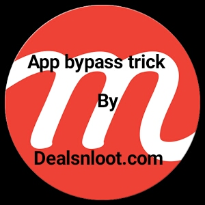 Use App Bypass Script And Get Unlimited Recharge Loot