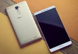 Oppo f1s layar 5.5 inci harga 3 jutaan