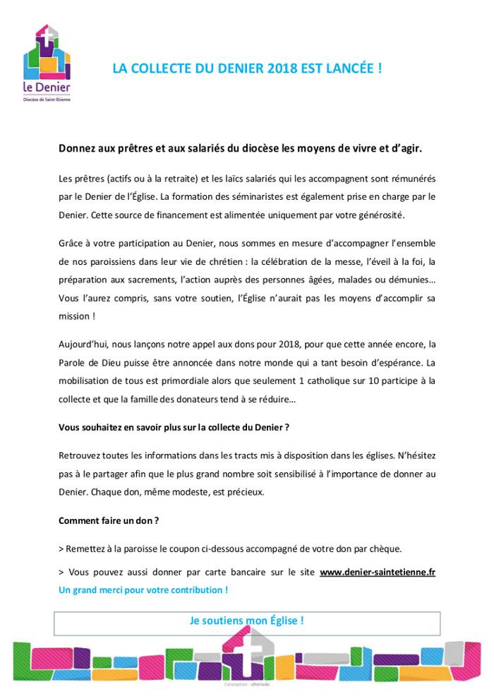 www.dernier-saintetienne.fr