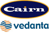 Cairn India and Vedanta Merger