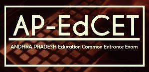 AP EdCET 2017 Exam date, Notification, Eligibility,Important dates