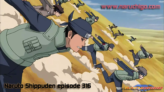 Free Download Naruto Shippuden Episode Subtitle Indonesia Sasuke HD