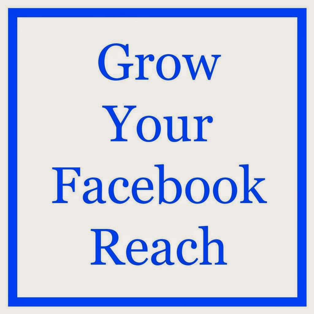 grow-your-facebook-reach