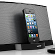 Bose SoundDock for the iPhones and iPods | Gadgets News