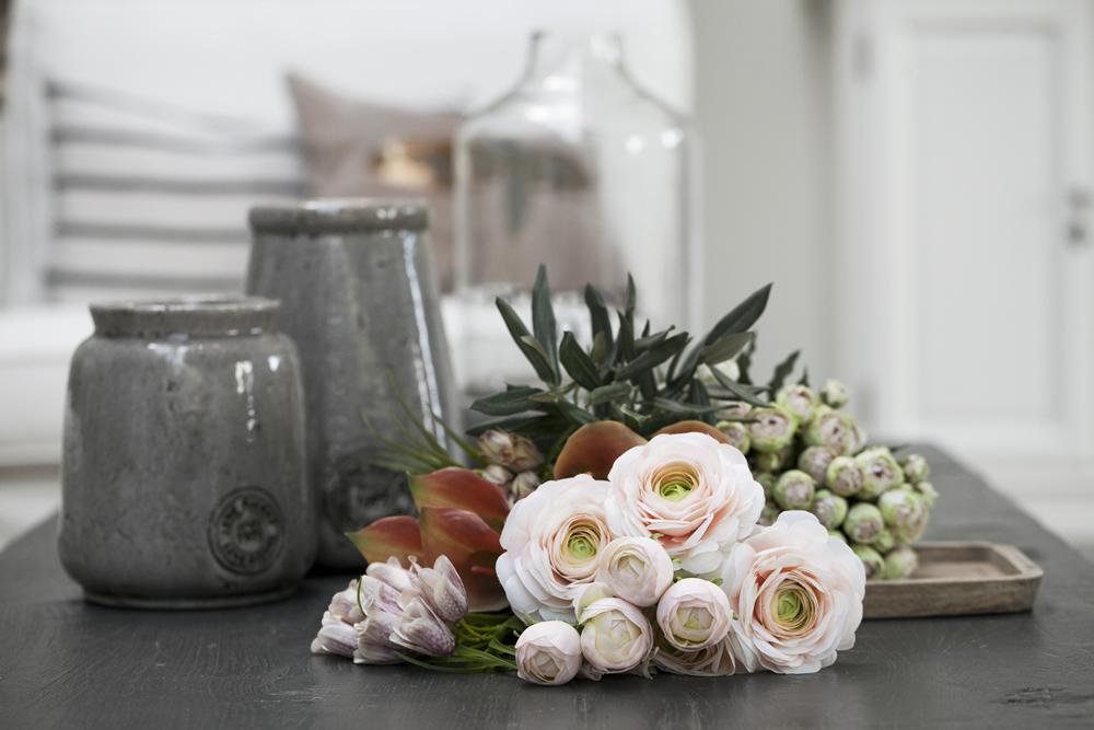 Severský dizajn kvalitných a luxusných doplnkov - dánska značka Lene Bjerre 1e5f4ae0cf6