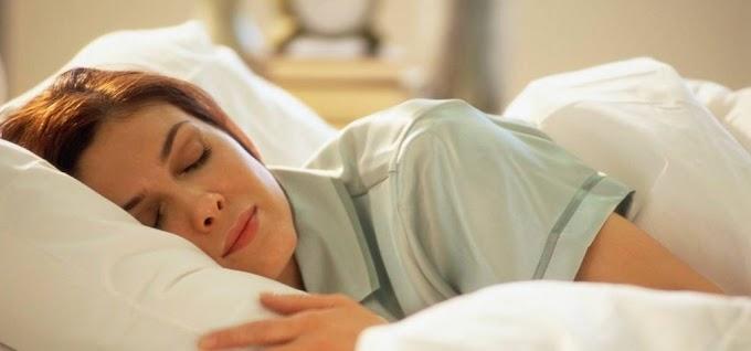 Dormir más de nueve horas incrementa la probabilidad de sufrir alzhéimer