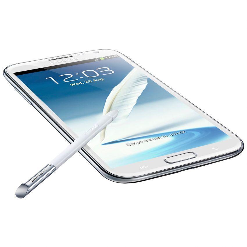 daftar handphone android terbaik dan terlaris 2016 1 samsung galaxy s